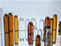 未来五年全球医药玻璃包装市场年复合增长率将达6%