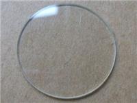 比亚迪:电子玻璃业务已获全球多款高端机型订单