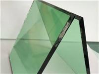 钢化玻璃的特性有哪些  有哪些特种玻璃材料
