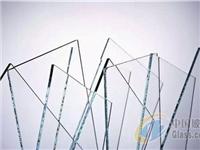 玻璃制品缺陷之气泡现象,你知道多少呢?