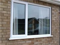 窗户什么材质好  落地玻璃窗的优点有哪些