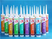 硅酮胶品牌如何摆脱同质化?