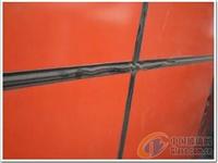 硅酮耐候密封胶的冬季施工常见问题和注意事项