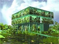 吉林住建厅发文进一步绿色建材推广应用