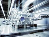 我国研制出首台套玻璃光学器件制造加工装备