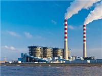 河南:4大行业超低排放限值和12个行业VOCs排放建议值