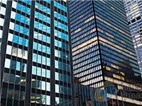 建筑玻璃隔热膜,让玻璃节能更防爆
