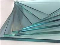 怎么辨别是钢化玻璃  如何制造磨砂玻璃