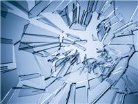 单向透视玻璃原理及鉴别方法