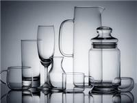 2018年1-10月玻璃制品同比增加6.32%