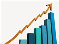 全球智能遮阳设备的年复合增长率将超87%