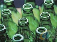 2024年全球可再生玻璃市场年复合增长率预计将达7.6%
