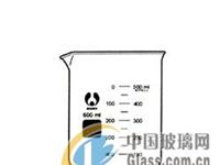 玻璃仪器中容器与量器的区别  实验室玻璃仪器的洗涤方法