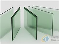 玻璃保鲜盒有什么优点  玻璃彩晶玻璃面板的制作流程
