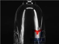 工厂生产玻璃瓶的工作流程  玻璃瓶有哪些优点