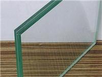 防爆玻璃与夹胶玻璃哪种更安全  夹层玻璃该怎么选