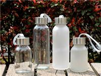 怎样在玻璃水杯上印刷画面  什么玻璃印刷技术效果好