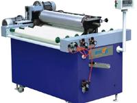 玻璃滚涂机和辊涂机的区别  玻璃滚涂机通常使用什么油漆