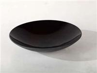 玻璃抛光工艺类别  玻璃的制作工艺流程