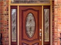 中空玻璃百叶窗的优点  中空玻璃的结构组成