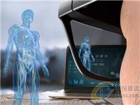 康宁玻璃与WaveOptics就增强现实签订长期供应协议