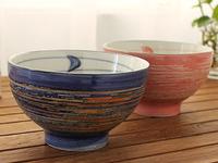 什么是玻璃釉介质  陶瓷和玻璃的区别是什么