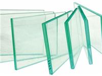 双层塑钢玻璃可以打孔么  中空玻璃有哪些用途