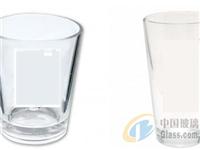 玻璃杯的选购方法  透明的玻璃杯子要怎样清理才干净