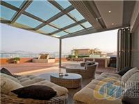 玻璃房顶盖什么隔热  落地窗的节能措施