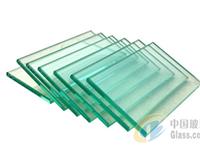 玻璃的缺陷有哪些  玻璃的加工过程