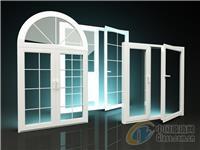如何正确使用铝合金门窗组角胶?
