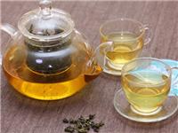 玻璃茶壶的特点  玻璃壶的成型工艺