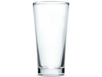 玻璃杯怎么去除异味  怎样去除玻璃杯子异味