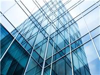 海南省市场监管局:3个建筑用玻璃产品样品抽查不合格