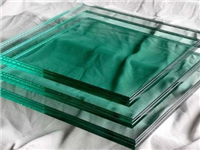 钢化夹胶玻璃干法,湿法的区别,你知道吗?