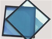 精膜非真空节能玻璃整厂自动化线速率高