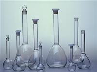 生产玻璃管时需要注意哪些  硬质玻璃管的应用