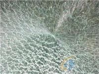 玻璃的回收利用及发展前景