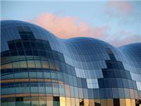 建筑玻璃膜家用节能隔热还能保护家具?