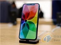 苹果8的后盖是玻璃的吗  苹果的OLED显示屏有何优点