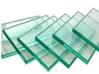 信义光能签订采购生产设备与配套设施及玻璃产品协议