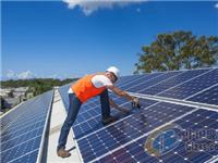 日产开启荷兰集体太阳能屋顶项目