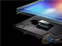 沃格光电:新增开发适用于手机的屏下指纹技术研发