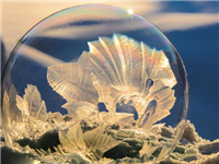 有油污的玻璃器皿应怎么清洗  如何检测玻璃仪器是否清洗干净