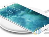 手机触摸屏用的什么玻璃  制作化学钢化玻璃的原理