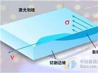 这些玻璃激光切割工艺,你知道多少?