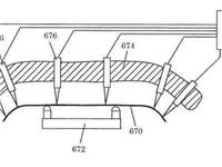 苹果的3D盖板玻璃是什么专利概念  手机3d玻璃的性能与应用