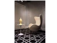 玻璃马赛克和陶瓷马赛克有什么区别  玻璃马赛克施工方法