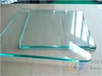 建材行业:江西新增万吨熟料产线 玻璃产能利用率略下滑