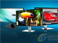 韩厂加速产能建置 2019年OLED TV面板出货估370万台